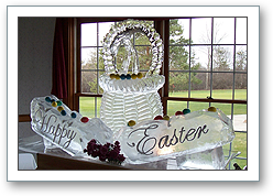 photo_easterscene_st