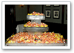 photo_seafooddisplay_st
