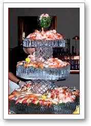 photo_shrimpdisplay_st